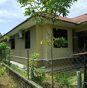 Anis Homestay photos Exterior