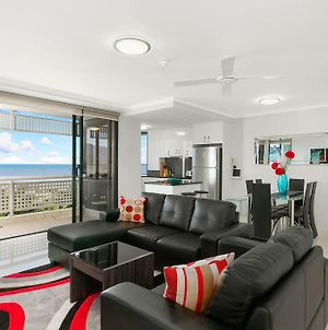 Cairns Luxury Waterfront Apartment photos Exterior