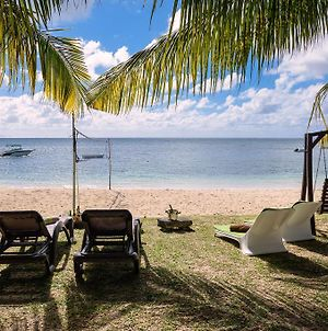 Pearly Sands photos Exterior