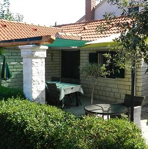 Family Friendly House With A Parking Space Pucisca, Brac - 749 photos Exterior