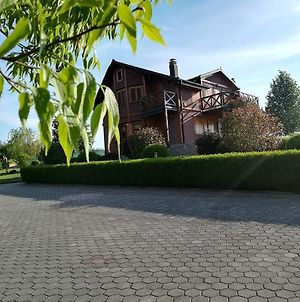 Weekend House Livno photos Exterior