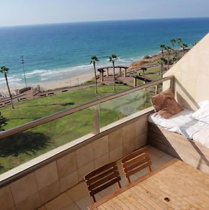Netanya Dreams Luxury Apt.W02 photos Exterior