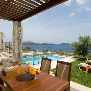 Elounda Olea Villas And Apartments photos Room