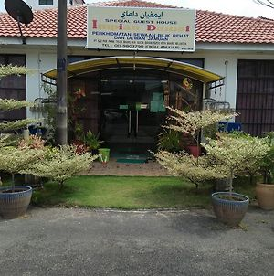 Impian Damai photos Exterior