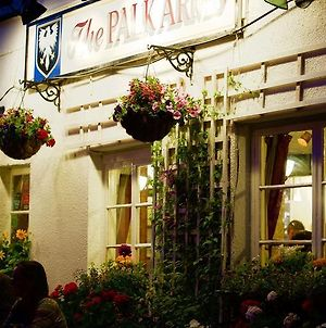 The Palk Arms photos Exterior