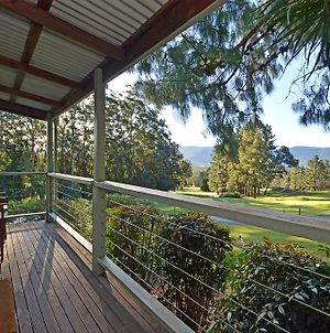 C46 In Kangaroo Valley Golf & Country Club Greenwood photos Exterior