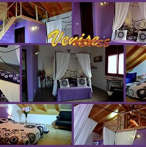 Chambres D'Hotes Naturistes (Adults Only) photos Exterior