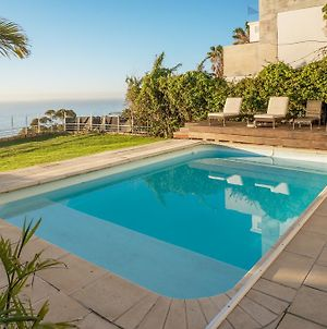 Oceanviews In Bantry Bay photos Exterior