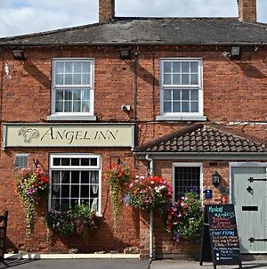 The Angel Inn photos Exterior
