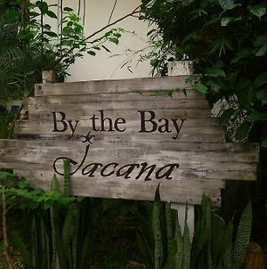 By The Bay, Jacana Bed & Breakfast photos Exterior