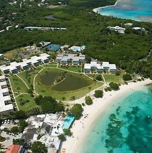 Crystal Cove Beach Resort By Antilles Resorts photos Exterior