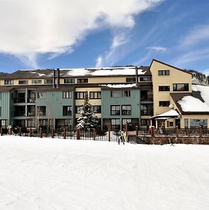 Copper Mountain - East Village By Rocky Mountain Resort Management photos Exterior