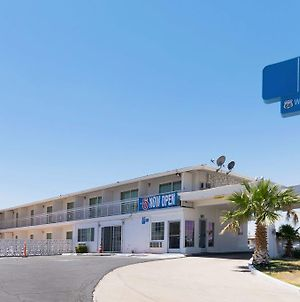 Motel 6 Barstow, Ca - Route 66 photos Exterior