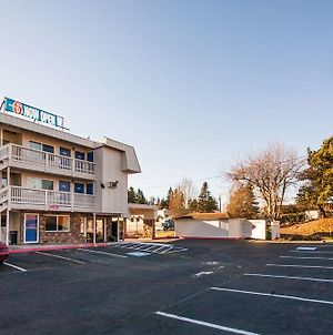 Motel 6-Bremerton, Wa photos Exterior