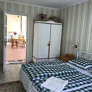 Holiday Home Usadba Novoselitsa photos Exterior