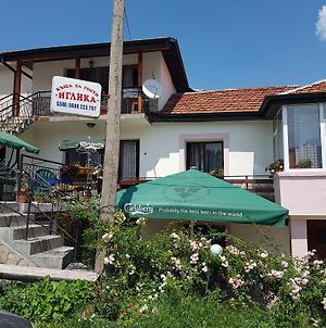 Guest House Iglika photos Exterior