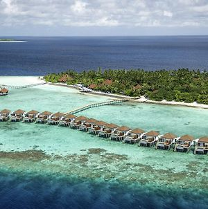 Robinson Club Maldives Adults Only photos Exterior