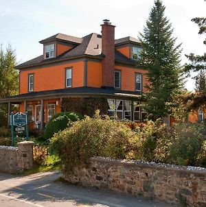 A Tout Venant B&B Et Massotherapie photos Exterior