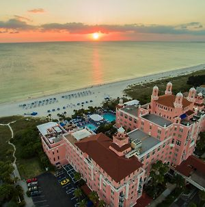 The Don Cesar - Recently Renovated photos Exterior
