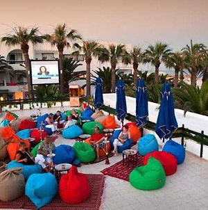 Club Marmara Palm Beach Hammamet photos Exterior