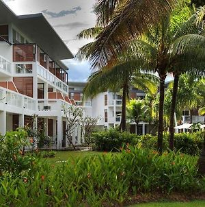 The Terraces Apartment Resort photos Exterior
