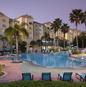 Residence Inn Orlando At Seaworld photos Exterior