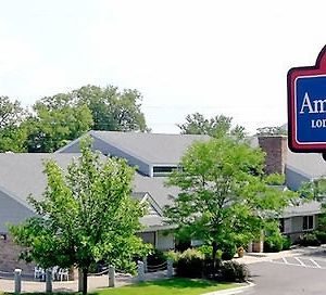 Americinn By Wyndham Red Wing photos Exterior