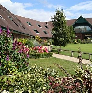 Best Western Ufford Park photos Exterior
