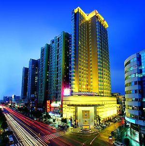 Shunde Grand View Hotel photos Exterior