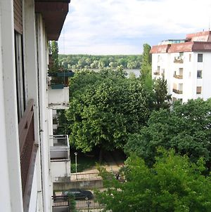 Danube Apartment photos Exterior