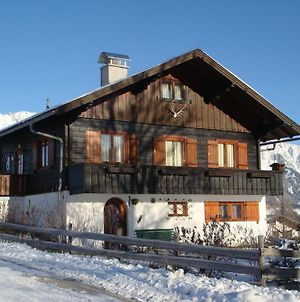 Chalet Maresi By Schladming Appartements photos Exterior