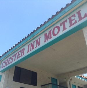 Chester Inn Motel photos Exterior