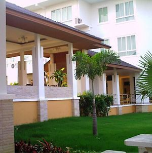 Dancoon Golfclub And Hotel photos Exterior