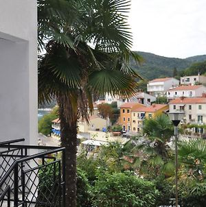Studio In Rabac 16867 photos Exterior