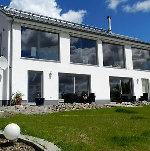 Panoramalodge Ruegen photos Exterior