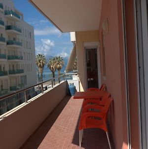 Renting House Vlore photos Room
