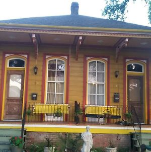 Creole Victorian For Groups Large And Small photos Exterior