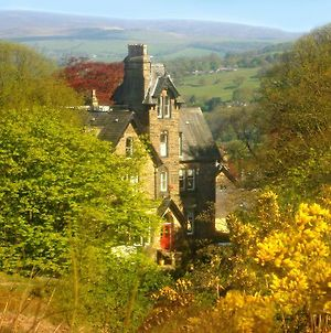 Westwood Lodge Ilkley Moor photos Room