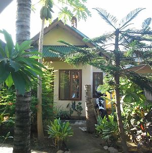 Arnel Bungalows photos Exterior