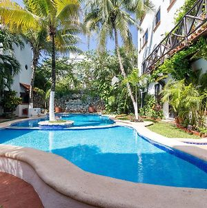 Hacienda San Jose By Coco Beach Rentals photos Room