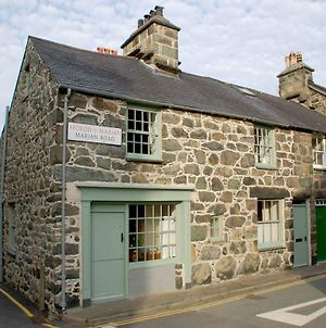 Cozy Holiday Home In Dolgellau With Tv photos Exterior