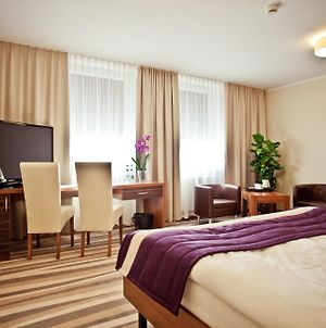 Hotel Mazovia Airport Modlin photos Room