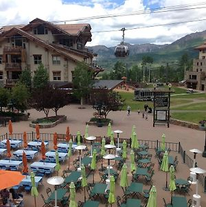 Blue Mesa Lodge By Telluride Alpine Lodging photos Exterior