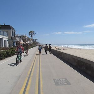 2 Bedroom Townhome 2 Mins. To The Beach photos Exterior
