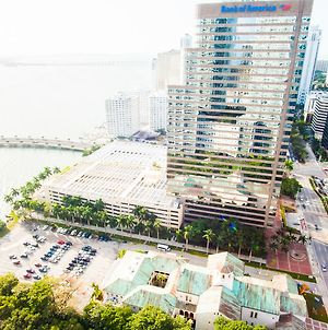 Brickell City Suites By Yourent photos Exterior