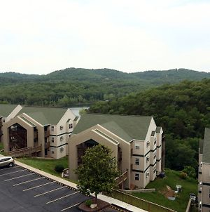 Branson Condo Resorts Silver Dollar City photos Exterior