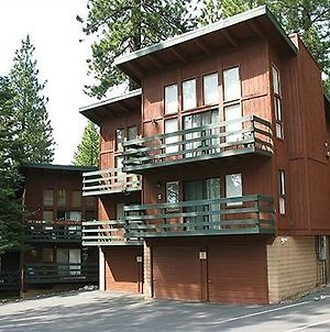 Lake Tahoe Lodging Company photos Exterior