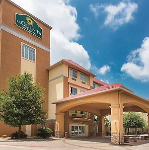 Cantera Inn And Suites photos Exterior