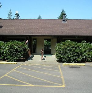 Chehalis Rv & Camping Resort photos Exterior