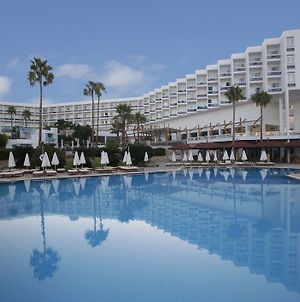 Leonardo Plaza Cypria Maris Beach Hotel & Spa (Adults Only) photos Exterior